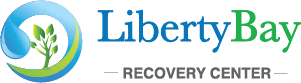Liberty Bay Recovery Center
